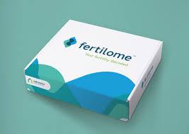 polaris logo designing a data driven approach to fertility u2013 magenta