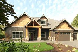 floor plans for craftsman style homes style craftsman house plans arts crafts house plan front of home