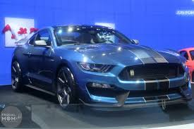 shelby v6 mustang 2015 ford shelby gt350r mustang 2017 ford gt and more from ford