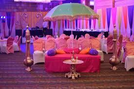 theme wedding decor wedding themes decorations home decor 2017 wedding decor and