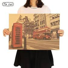 best london home decor products on wanelo
