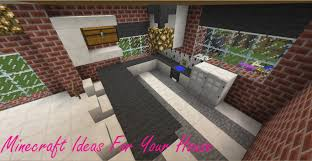 minecraft ideas for your house 1 diva licious
