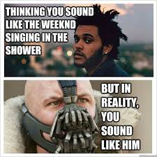 The Weeknd Memes - the weeknd memes google 검색 the weeknd pinterest memes