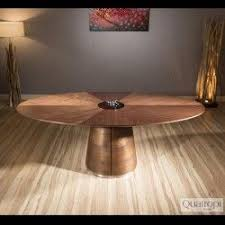 Funky Boardroom Tables 13 Best Beautiful Boardroom Tables Images On Pinterest Board