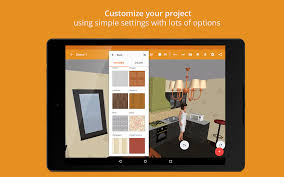 3d kitchen design software kitchen design android apps on google play
