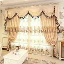 Buy Valance Curtains 39 Best Luxury Valance Curtains Images On Pinterest Valances