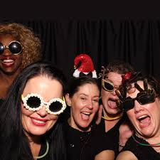 photo booth rental new orleans new orleans try a party photo booth nearby new orleans