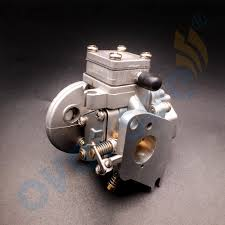 aliexpress com buy 6e0 14301 05 or 6e3 14301 00 carburetor for