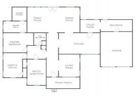 design my floor plan how to design my kitchen floor plan rapflava