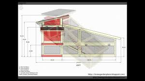 s100 chicken coop plans free chicken coop plans construction
