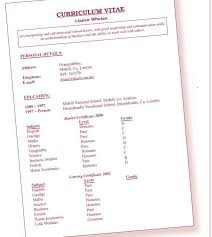 application letter pilot job science fair research paper rubric