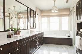 dressing room with mirror designs bathroom traditional with double
