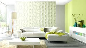 tapeten wohnzimmer modern tapeten wohnzimmer modern large size of 1 4 modern tapeten