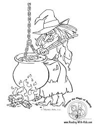 39 halloween images coloring pages coloring