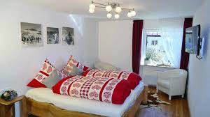schlafzimmer len ikea wohndesign schönes moderne dekoration schlafzimmer klein ikea