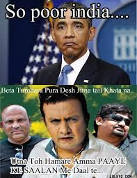 Funny Hyderabadi Memes - best hyderabadi jokes eid ul fitr recipes eid recipes for muslims