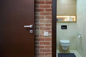 bathroom design studio good home design excellent under bathroom