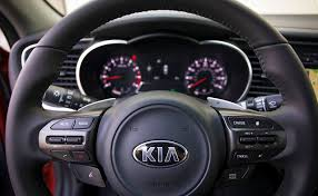 Kia Optima 2015 Interior 2015 Kia Optima Is A Consumers Digest Best Buy Fisher Kia