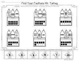 30 best new ideas for kindergarten images on