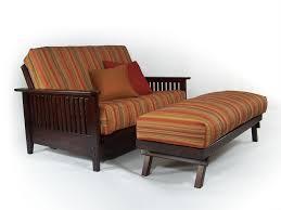 sofa nice loveseat futon mattress sofa loveseat futon mattress