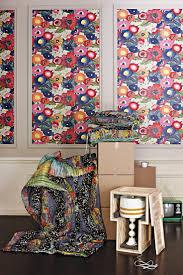 128 best wallpaper u0026 textures images on pinterest fabric