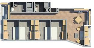 Apartment Complex Floor Plans by University At Albany New Apartments Liberty Terrace Photos