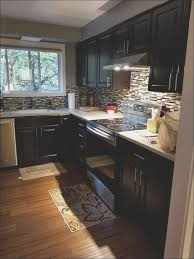 kitchen kitchen cabinet handles lowes wonderful decoration ideas