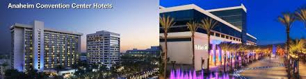 Anaheim Zip Code Map by 61 Hotels Near Anaheim Convention Center Ca