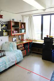 Pinterest Dorm Ideas by 12 Best University Of Idaho Images On Pinterest Dorm Ideas