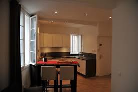 cuisine a louer montreal appartement location appartement montréal meuble meilleures idées