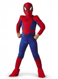 spiderman spiderman costumes spiderman 3 costumes kids