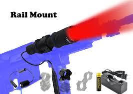 green hunting light reviews best hunting flashlight night light reviews 2016