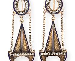 swag earrings earrings archives wanton