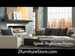 Interior Design Palm Desert by Interior Design Modern Furniture Palm Desert Ca Discount
