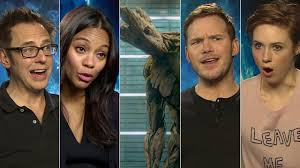 poirot halloween party cast watch guardians of the galaxy cast audition for groot exclusive
