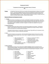 100 maternity leave contract template forms human resources