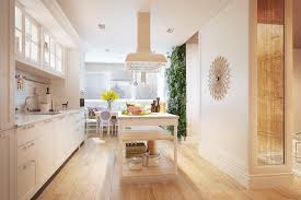 download bright kitchens monstermathclub com bright kitchens gorgeous bright kitchen interior design ideas