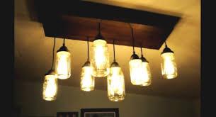 how to make a mason jar chandelier diy projects craft ideas u0026 how