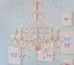 Ikea Mini Chandelier Dining Room Beautiful Small Chandelier For Nursery 31 About