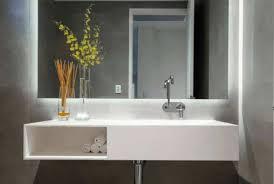 funky bathroom ideas mirror mirror designs beautiful funky wall mirror beautiful