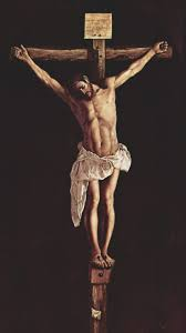 13 best jesus on the cross images on the cross jesus