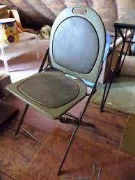 kijiji kitchener waterloo furniture just fyi http kijiji ca v chair recliner oshawa durham region