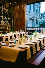 restaurants for wedding reception best 25 chicago wedding venues ideas on wedding