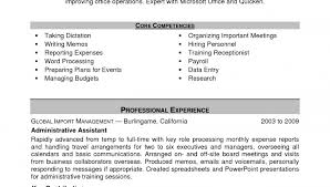 medical administrative assistant resume cover letters sample