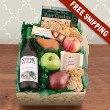 wine and cheese gifts wine cheese baskets at capalbo s gift baskets capalbosonline