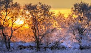 South Dakota landscapes images Winter in the eastern south dakota trips places to see jpg