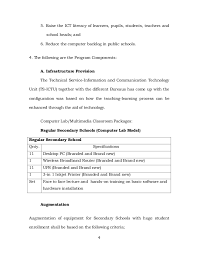 Sample Entry Level Accounting Resume by Firefighter Resume Sample Entry Level Sample Firefighter Cover