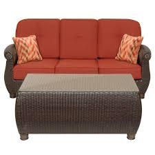 Ebay Wicker Patio Furniture - sofas center imposing patio furniture sofa picture design pcs