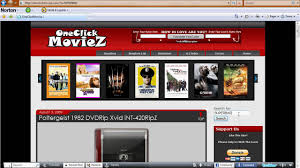100 free movies downloads fast and simple no torrents youtube