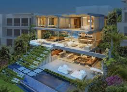 Best Home Design Images On Pinterest Architecture Modern - Modern home designs sydney
